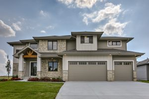 2114 N 188th Ave | Open Model | Saturday and Sunday 1-4