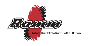 Ramm Construction - Omaha Custom Home Builder