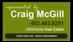 header_craig