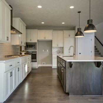 New Construction _ For Sale _ Ramm Builders