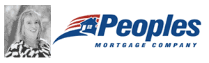 Kim Lopez _ Peoples Mortgage Company